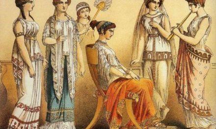Ius osculi in Roma antica: sarutul care condamna la moarte