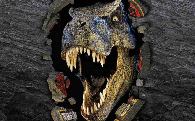 Cei mai mari dinozauri care au trait pe Pamant