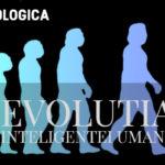 Ar trebui sa se predea Teoria evolutiei in scoli? Originea vietii pe Pamant