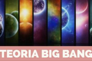 Sistemul solar pe intelesul tuturor