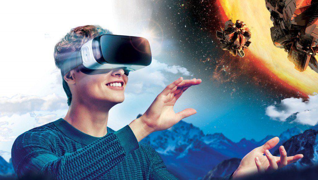 viitorul perceptiei umane