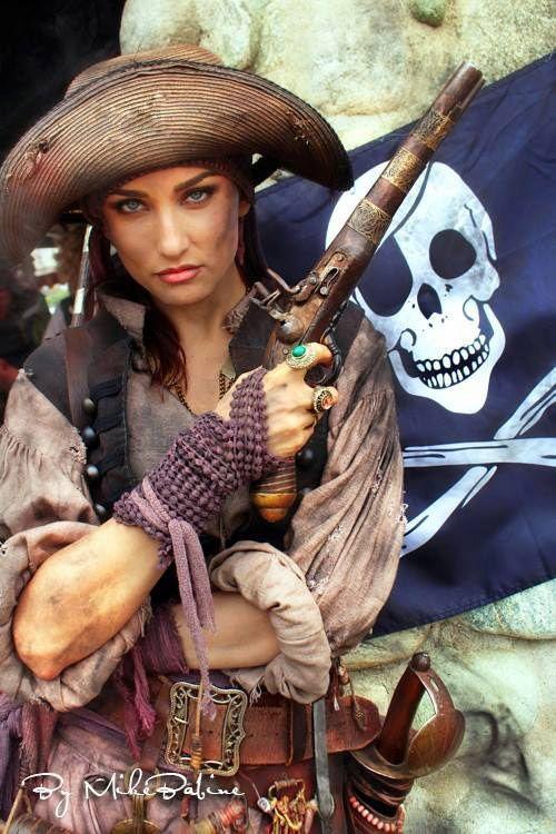 Femei Frumoase Bretania | Sentimente