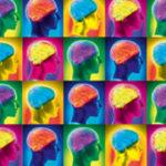 Creierul – mituri, descoperiri si ciudatenii