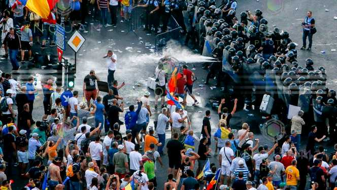 protestul-diasporei-10-august-2018-2-1