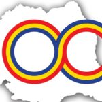 100 de ani de la Marea Unire – Centenarul – 1 Decembrie 1918, Ziua Nationala a Romaniei