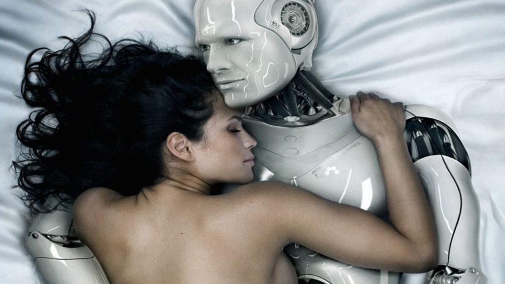 Imagini pentru sexul în viitor