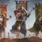 Top 10 dinastii care au schimbat istoria si lumea