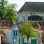 Cum sa vizitezi cele mai frumoase sate din Romania si legendele lor