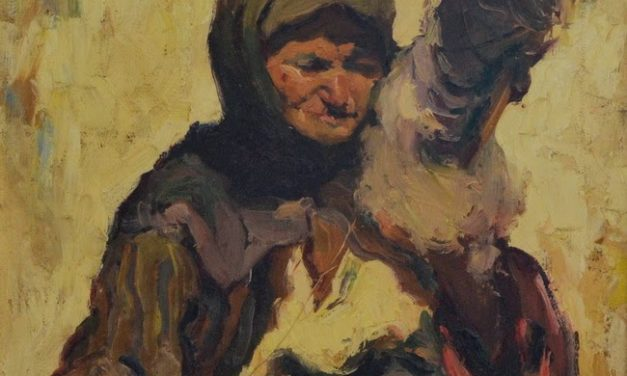 Patimile romanilor din Evul Mediu: bautura, drogurile, jocuri de noroc, boli venerice