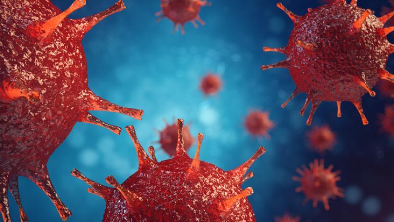 Bolile romanilor din Evul Mediu: ciuma, lepra, sifilisul, frigurile rele si deochiul