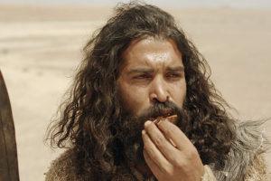 Cine este Sfantul Ioan Botezatorul?