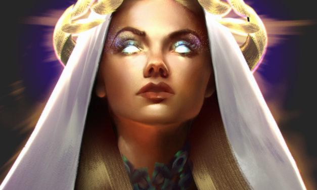 Hera, zeita razbunatoare a Greciei antice