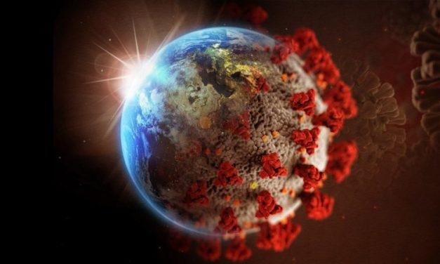 Ce ne asteapta dupa coronavirus – noi crize sau renastere spectaculoasa ?