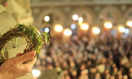 Duminica Floriilor – traditii, obiceiuri si superstitii