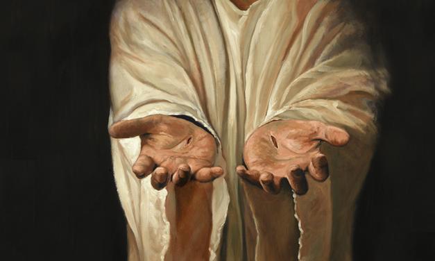 Iisus n-a inviat niciodata – iata ce spune stiinta