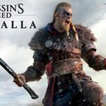 TOP 10 greseli istorice in Assassin's Creed Valhalla