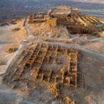 Top 10 locuri sacre si temple din antichitate