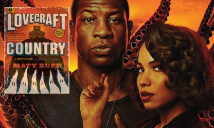 Lovecraft Country – recenzie, mitologie si supranatural