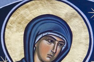 Sfanta Parascheva: adevarata poveste a moastelor