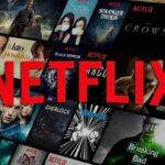 Top 10 cele mai bune seriale istorice pe Netflix