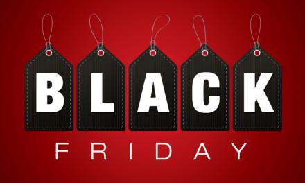 De ce nu cumpar nimic de Black Friday: mituri despre Black Friday
