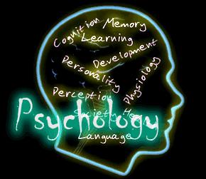 Inceputurile psihologiei