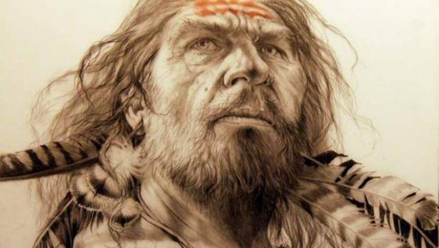 De ce au disparut neanderthalienii?