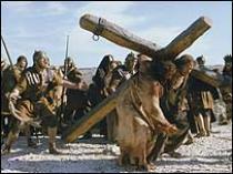 Cine l-a ucis pe Iisus?