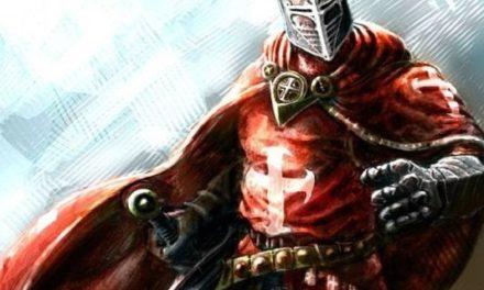 Cruciadele – drumul spre iad