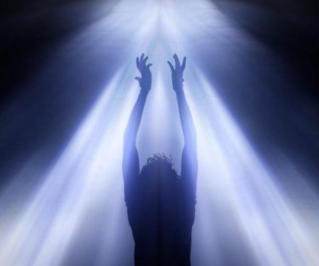 Despre Dumnezeu si divinitate