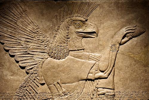Cea mai veche civilizatie din lume
