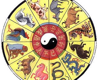 Vechile calendare antice