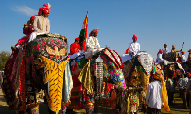 Mituri despre hinduism