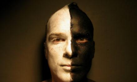 Dualism – intre bine si rau