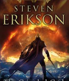 Steve Erikson – Cronicile Malazane