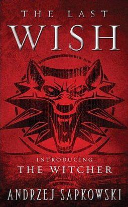 Andrzej Sapkowski – The Witcher si serialul Netflix