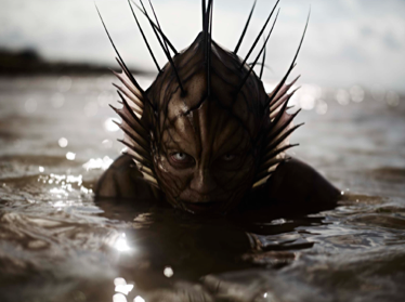Legende, monstri si folclor: Wendigo, Manticora, Krakenul