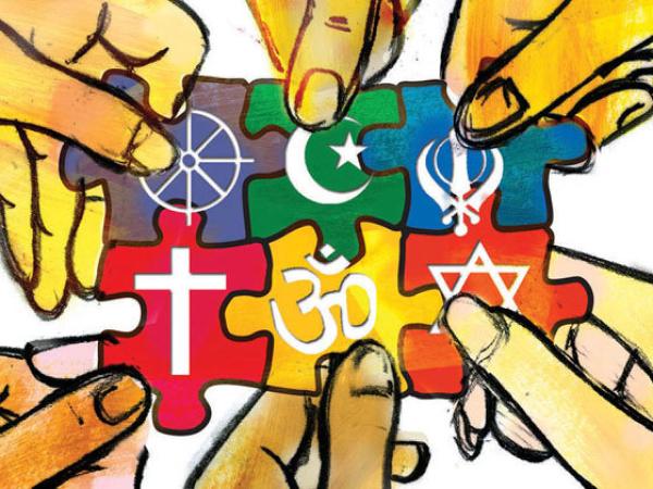 Mituri despre religie