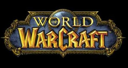 World of Warcraft – mituri si legende