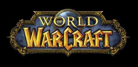 World of Warcraft – mituri si legende