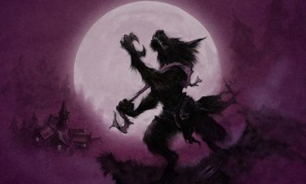 Animale nefaste si diabolice de Halloween