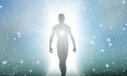 Ce cred anticii despre suflet?