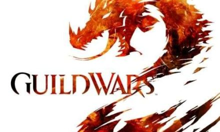 Mituri, religie si legende in Guild Wars II