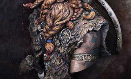 Bersekeri vikingi