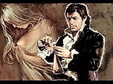 Cine a fost Kagliostro, celebrul magician?