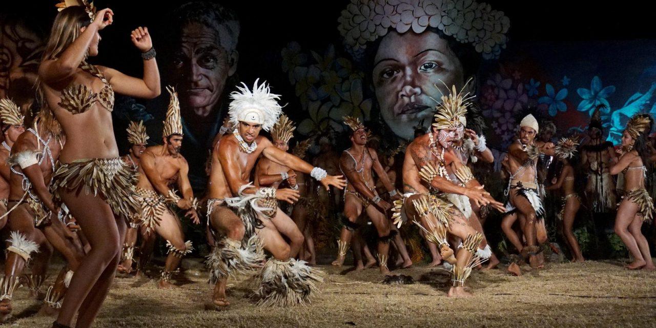 Credinta in fantome si posedatii din Polinezia