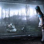 Mituri si superstitii legate de oglizi