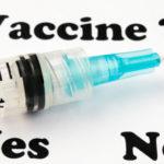 Despre vaccinuri si antibiotice: mituri demontate