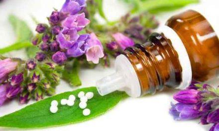 Homeopatia, adevar sau fals?