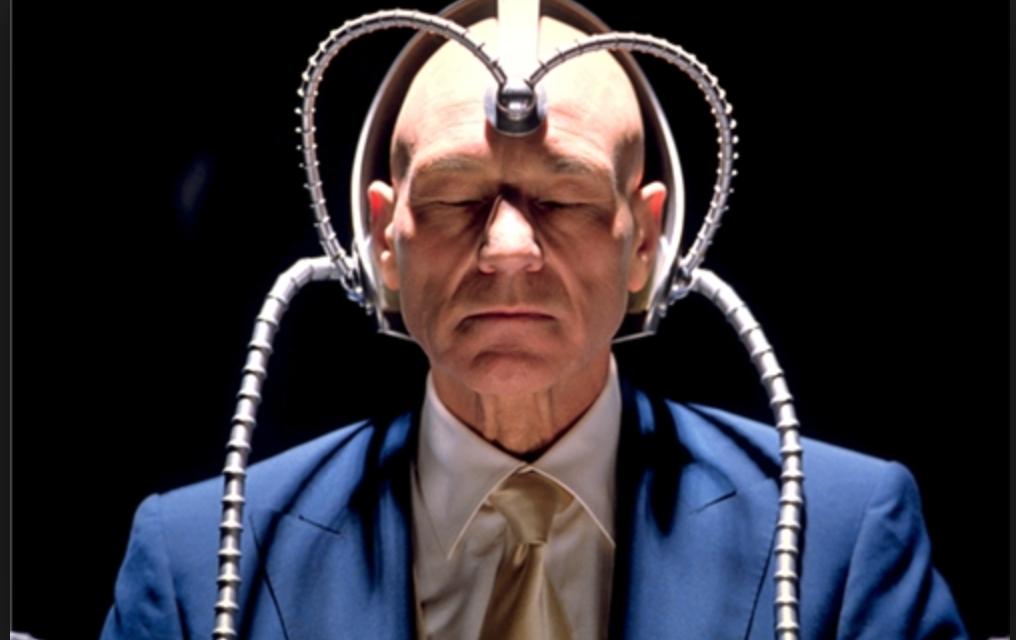 Telepatia si telekinezia: de la mit la fapte concrete